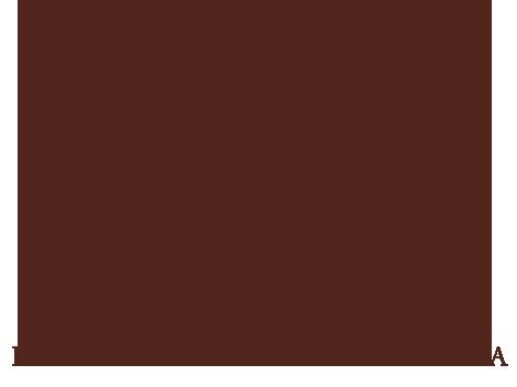 Doubletree Suites Houston Galleria
